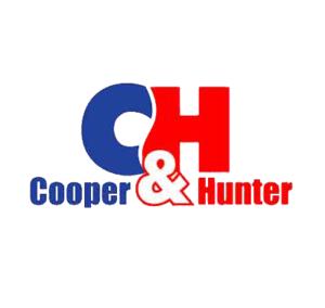 Cooper & Hunter