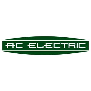 AC_ELECTRIC_brand