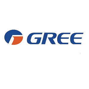 Gree_brand