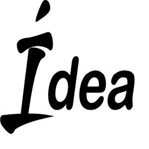Idea_brand