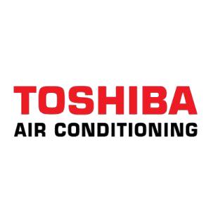 toshiba_brand