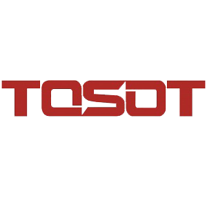 tosot_brand