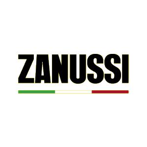 zanussi_brand